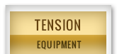 Tension Equipment